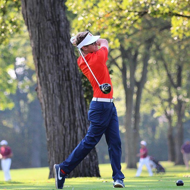 illini-golfer